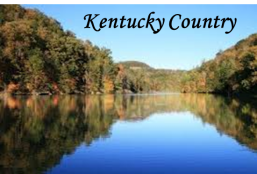 Kentucky Country logo